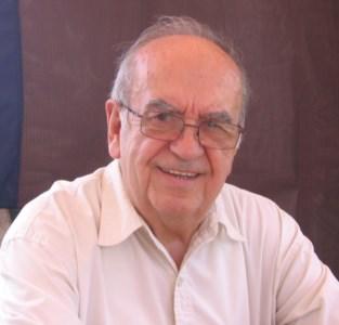 Jean-Paul  Latulippe