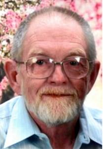 Jeffery Allen  Banks