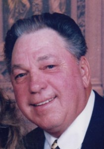 Billy Wayne  Absher