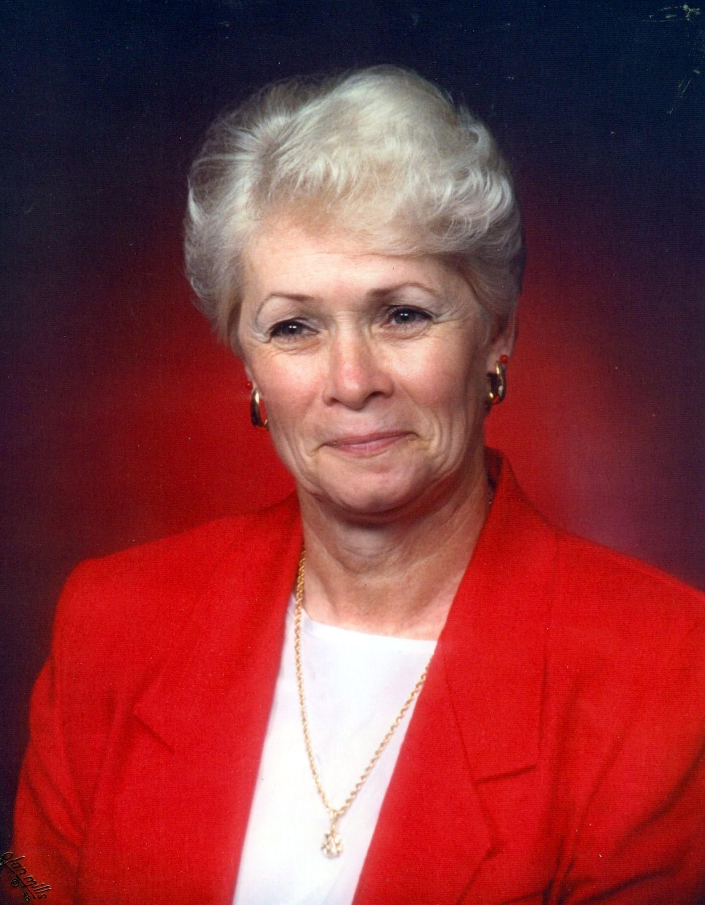 Karon Sue  Adkisson-Wade