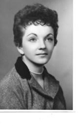 Lorraine Kotowski