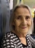 Rita  Gauthier