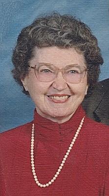 Shirley Lentz