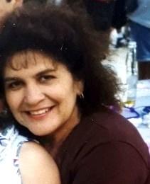 Stella Marie  Lira
