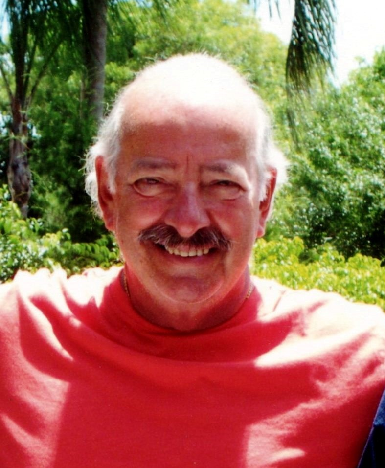 Louis Gerard  Soldo