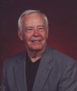 Mr. John Robert  Smith