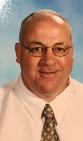 Michael Stephen  Guzzio