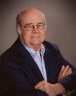 William TERRY,