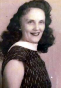 Glenda J.  Mounts