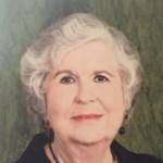 Shirley Henson