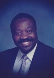 Leonard Corneilous  Johnson