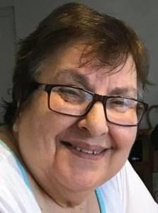 Geraldina E.  Melo