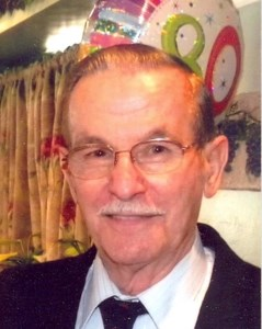 Paul J.  Despres