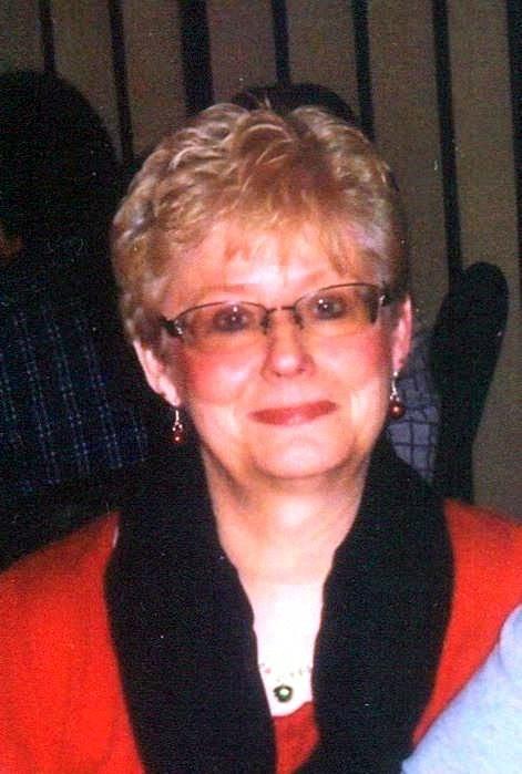 Karen A.  Gall