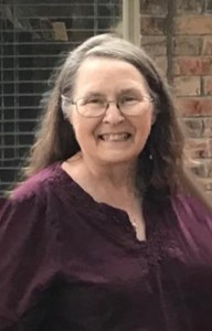 Beverly Dianne  Mays
