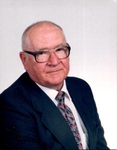 Carl Lanier  Ware