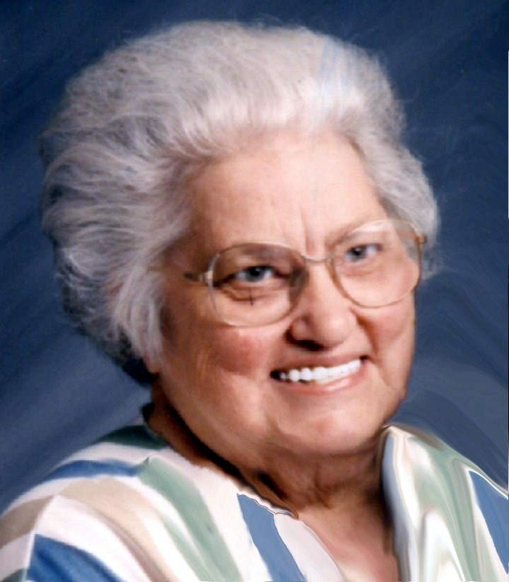 Margaret Catherine  Arisco