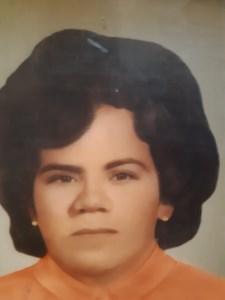 Maria Manuela  Zavala