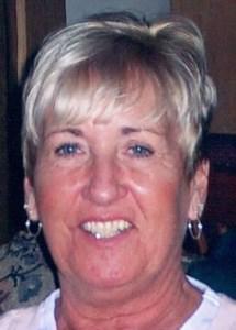 Susan A.  Valencia