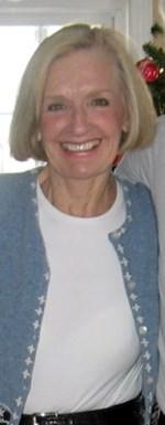 Stella Diffenderfer