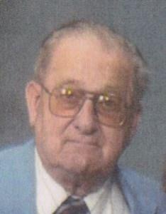 John C  Kunkelman
