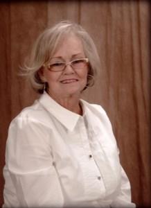 Sylvia L.  McLeod