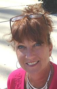 Pamela Lorene Etheridge  Smith