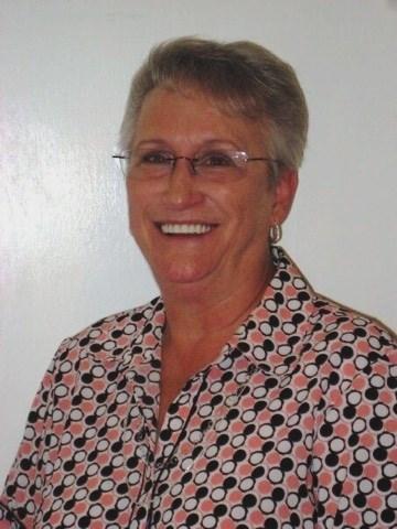 Eva Joyce  Tunks