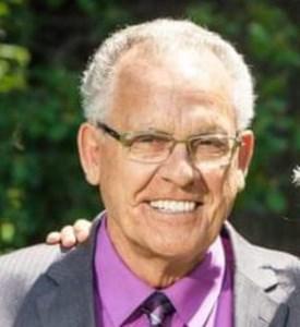 Victor  Gallant