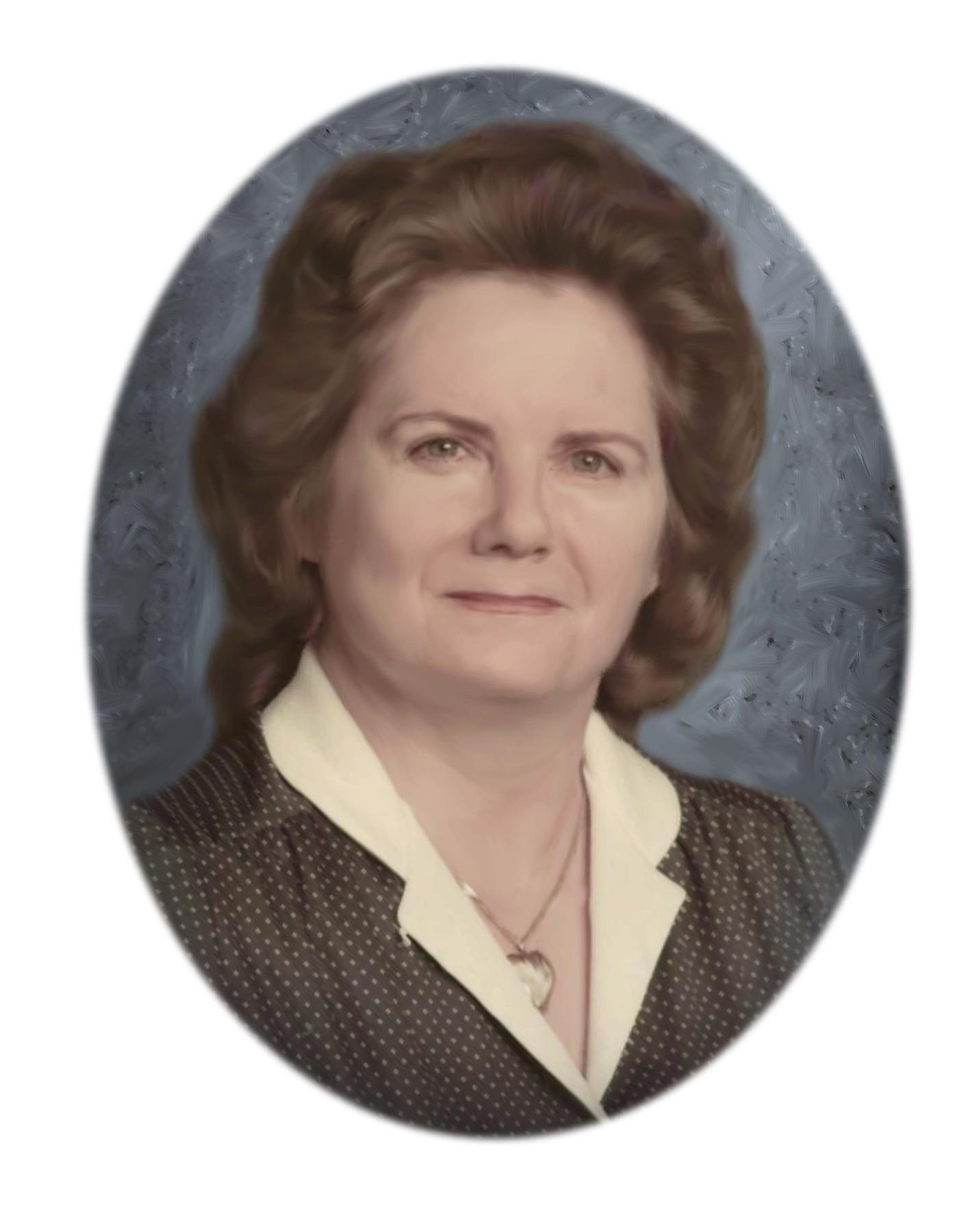 Marzell Vardeman Costner Obituary - Lufkin, TX
