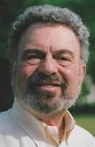 Marvin Migdol