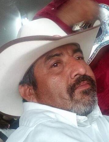 Sandro  Guadarrama Sr.