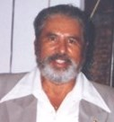 Reynaldo Mendez