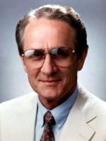 Thomas York, Jr.