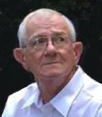 Gary Arndt