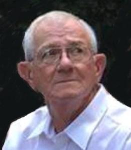 Gary Wayne  Arndt