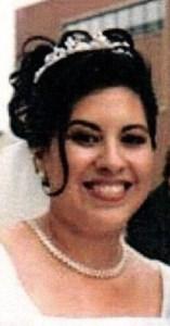 Celia  Gomez Serrano