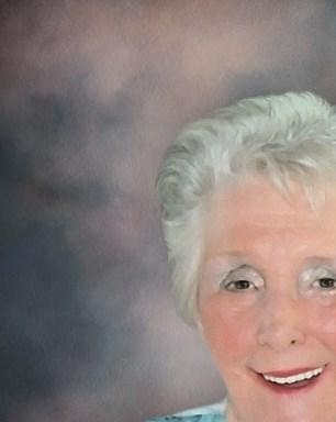 Sarah Elliott  Nelson
