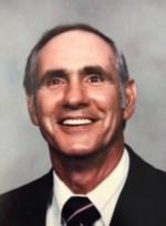Harry Alberter