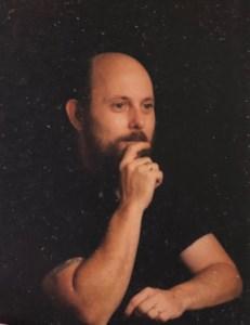 "Richard E. ""Rick""  Spurlin"