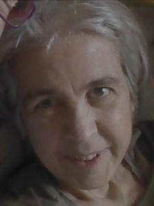 Danielle  Girouard