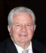 Carl DeStefano