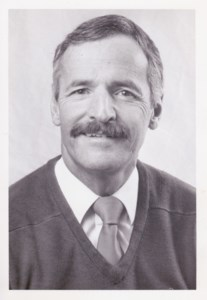 Jean-Yves  Gaudreault