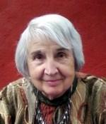 Lillian MACY
