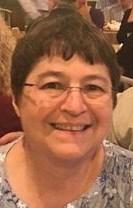 Deborah Hubbs