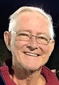 Kenneth Carlton  Peterson