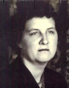 Carol A.  Brower