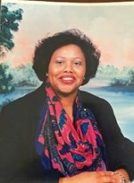 Sandra A. Boulware