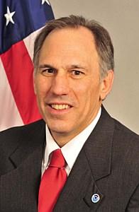 William Michael  Lapenta