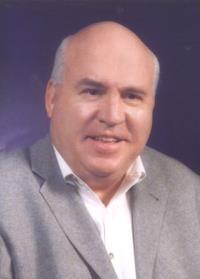 Edward Michael  Czarnetzky